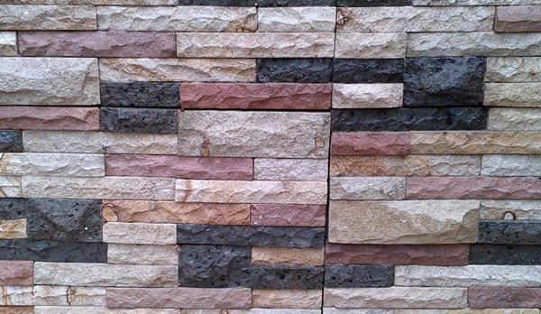 7100 Koleksi Gambar Batu Alam Buat Dinding Rumah Gratis Terbaik